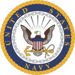 United States Navy Seals Logo