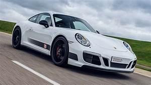 Porsche Le Mans 2017 : porsche 911 le mans legends nick tandy motoring research ~ Medecine-chirurgie-esthetiques.com Avis de Voitures