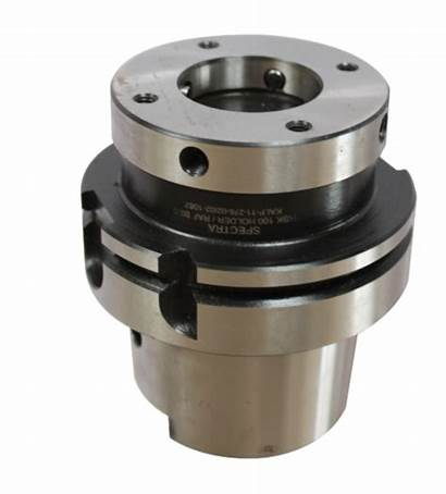 Hsk Holder Tool Holders Detect Parts Speed