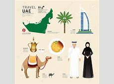 Emirates clipart Clipground