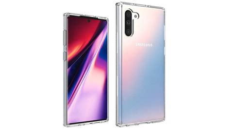 here s a teaser for samsung galaxy note 10