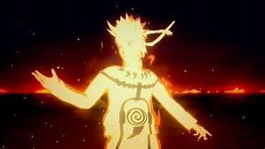 Naruto Ninja Storm 3 Test Concours