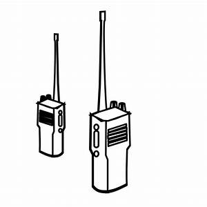 push to talk over your smartphone checkesnfree With two way radio