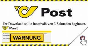 Gefälschte Telekom Rechnung Per Post : kaspersky labs archive seite 28 von 54 mimikama ~ Themetempest.com Abrechnung