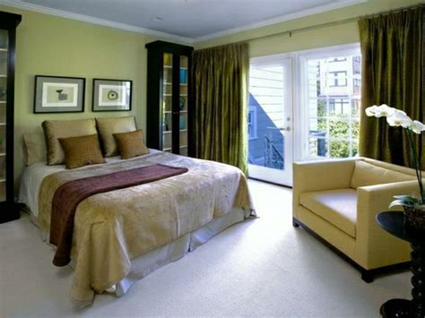 colors in the bedroom 32 successful color combinations