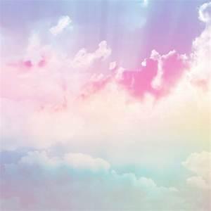 Wolken In Rose : 10 t t1200blog ~ Orissabook.com Haus und Dekorationen