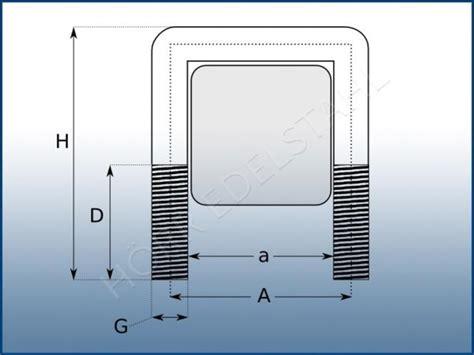 4 kant rohr edelstahl rohrschelle vierkant edelstahl u schelle b 252 gelschelle 20
