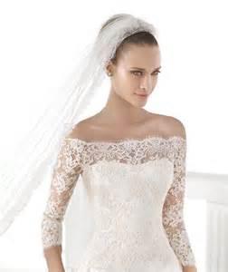 gown wedding dresses robes de mariée 2017 top class dentelles