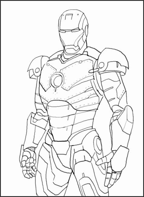 iron man mask drawing  getdrawings