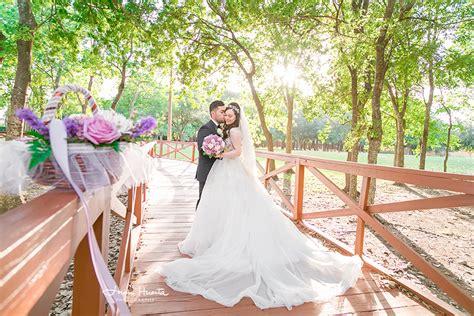 houston wedding photographer   faq  day