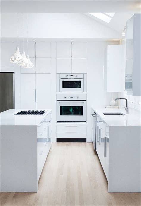 high gloss kitchen cabinets ikea ikea high gloss white kitchen by modernash of nashville 7044
