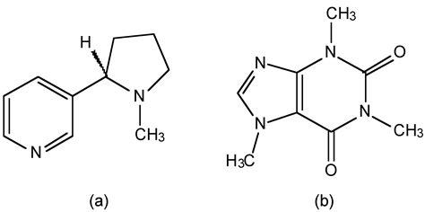 band structure chemistry libretexts carbon monoxide electronic structure best electronics 2017