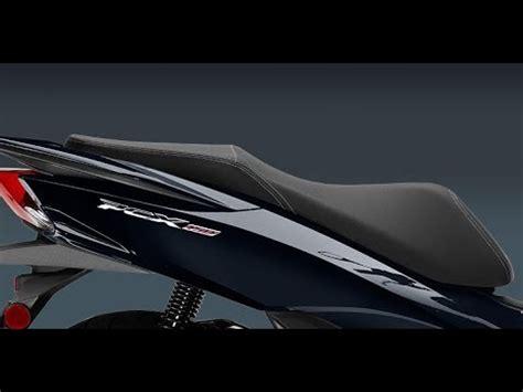 Pcx 2018 Modification by Honda Pcx Modification And 2018 Gallery