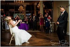 weddings houston award winning wedding engagement With budget wedding photography houston