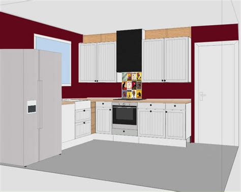 meubles de cuisine ikea ikea meubles de cuisine prix cuisine en image