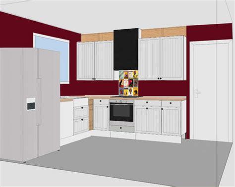 prix meuble cuisine ikea ikea meubles de cuisine prix cuisine en image