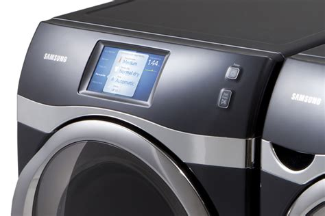 washing machines   darn smart