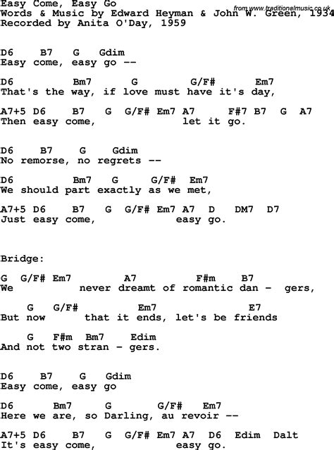 In this lesson, you will learn: Easy love songs for guitar. Easy love songs for guitar.
