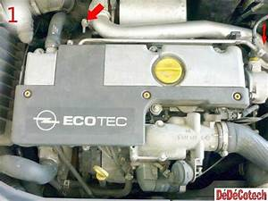 Cardan Opel Zafira 2 2 Dti : direction assist e zafira 2 2 dti blog sur les voitures ~ Gottalentnigeria.com Avis de Voitures
