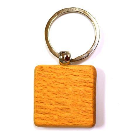 wholesale keychains keychains factory keychains manufacturer artigifts