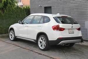 Bmw 4x4 Prix : chercher des petites annonces voitures vehicule occasion suisse ~ Gottalentnigeria.com Avis de Voitures