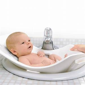Piscine Plastique Rigide : baignoire en plastique rigide piscines et jacuzzi ~ Voncanada.com Idées de Décoration