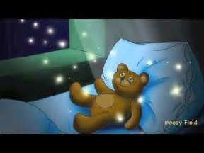 Baby Lullaby Sleep Music YouTube