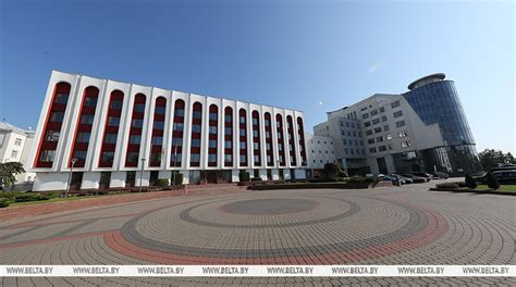 Belarus hopes United States will reconsider its decision ...