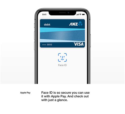 apple iphone payment plan iphone x plans from telstra