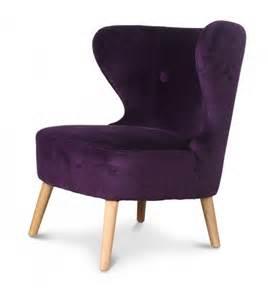 fauteuil quot cocktail quot 233 es 50 noir vintage