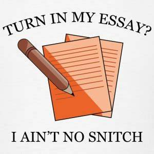 Thesis Statement For A Persuasive Essay My Turn Essay Winners Topics English Essay also Compare And Contrast Essay Sample Paper My Turn Essay Paper For Writing Letters My Turn Essays What Is  Othello Essay Thesis