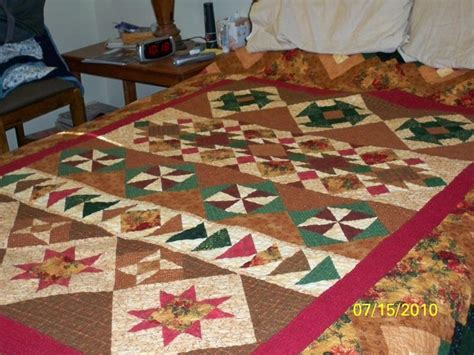 quilting by the lake cabin by the lake quilt thequiltshow