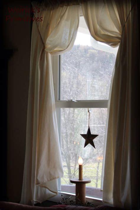 images  primitive window treatments