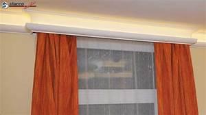 Indirektes Licht Wand : lichtleisten fur indirekte beleuchtung das beste aus ~ Michelbontemps.com Haus und Dekorationen