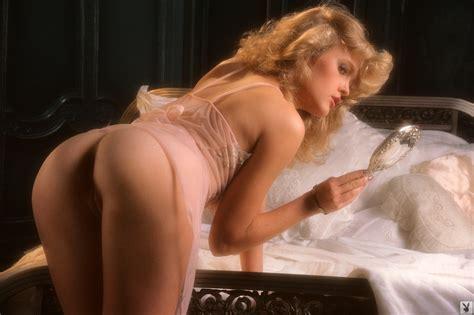 Penny Baker Porn Blonde Snapshots Redtube