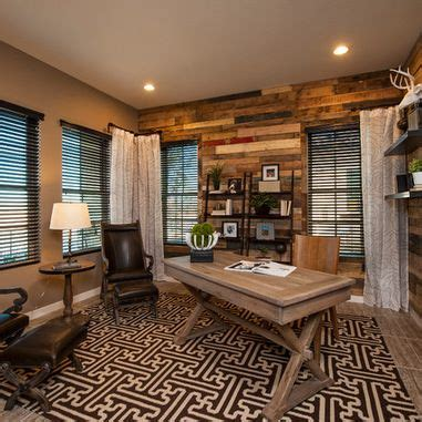 1000+ Images About Western And Cowboy Themed Office On