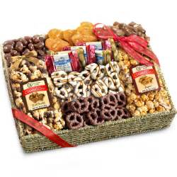 best christmas gift basket ideas for your boyfriend s family mother in law mom and dad reviews