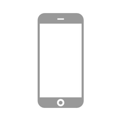 apple iphone repair screen reparatur und ersatz des iphone displays offizieller