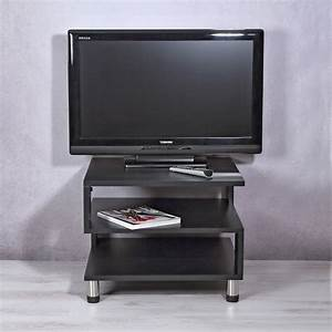 Tv Rack Holz : moderner fernsehschrank aus holz mit regalf cher tv rack standregal anrichte neu ~ Whattoseeinmadrid.com Haus und Dekorationen