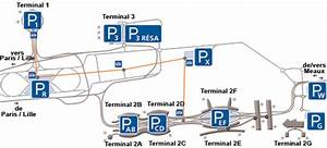 Parking Low Cost Orly : parking aeroport charle de gaulle parking a roport roissy paris charles de gaulle cdg parking ~ Medecine-chirurgie-esthetiques.com Avis de Voitures