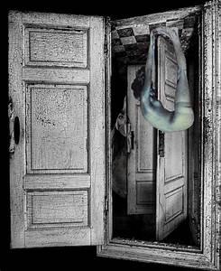 Karomuster Schwarz Weiß : von einem hahn bei der fr hgymnastik erwischt schwarz wei fr hgymnastik karomuster erwischt ~ Watch28wear.com Haus und Dekorationen