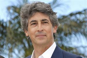 The Beginner's Guide: Alexander Payne, Director | Film Inquiry