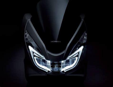 Pcx 2018 Pekanbaru by Honda Berlakukan Zone Dipabrik Sunter Pcx 150 Ada