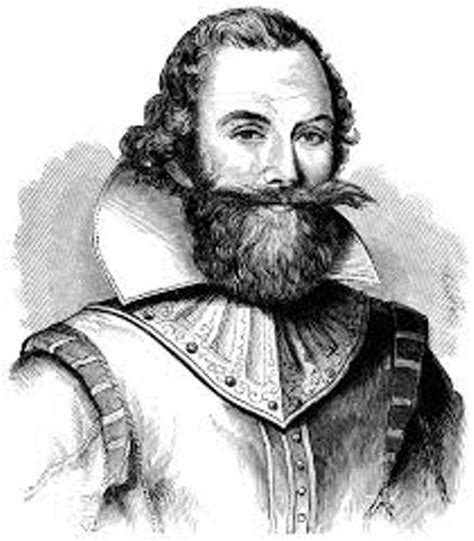 interesting john smith facts  interesting facts