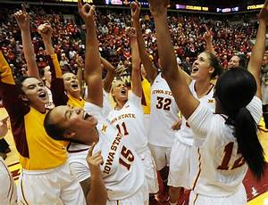 1000+ images about Iowa State Cyclones on Pinterest   Iowa ...
