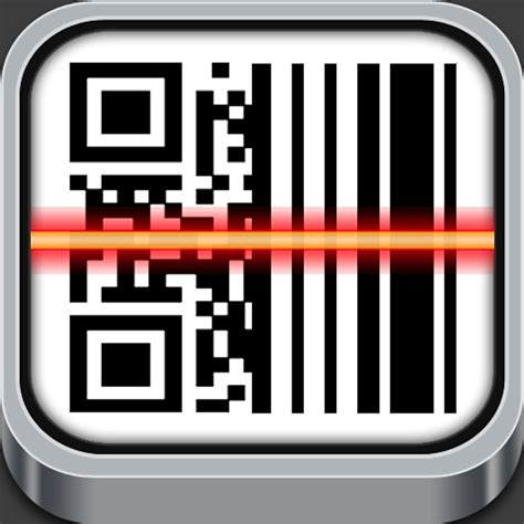 qr scanner iphone qr reader for on the app on itunes