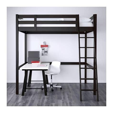 ikea loft bed with desk bunk beds loft beds ikea