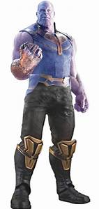 Thanos Marvel Cinematic Universe VS Battles Wiki - satukis info