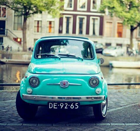 Gambar Mobil Gambar Mobilfiat 500 by Gambar Wallpaper Mobil Fiat Berita Wow Yang Sedang Trend