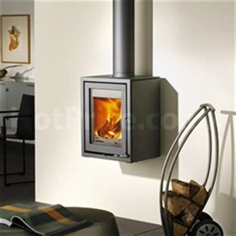 gas fires wood burning stoves electric fireplaces